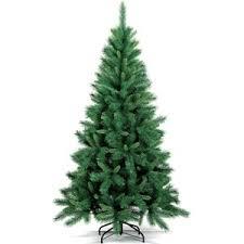 <b>Елка искусственная Royal Christmas</b> Dover 521180 (180см ...