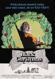 Black Christmas (1974 film)