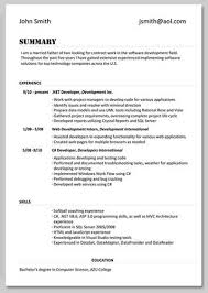 what to put in a resume   iseekathletic resume   what to put in resume