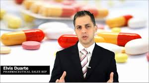 who should not try to become a pharmaceutical s rep video 00 57