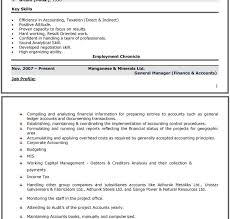 Collection Resume Development Services Pictures   Free Resume
