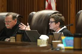 does kansas constitution guarantee a right to abortion attorneys does kansas constitution guarantee a right to abortion attorneys wrangle at supreme court the topeka capital journal