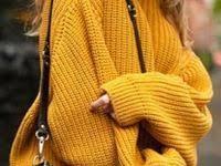 90+ Best <b>Autumn</b>/<b>Winter</b> Layers, Fashion Inspiration ideas   fashion ...