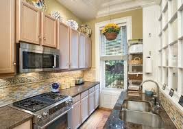 kitchen design ideas excel