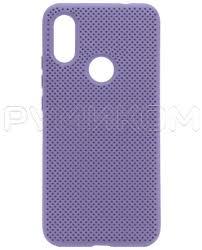 <b>Пластиковый бампер New Color</b> для Xiaomi Redmi 7 ...