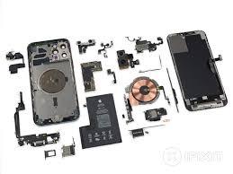 <b>iPhone 12 Pro</b> Max Teardown - iFixit
