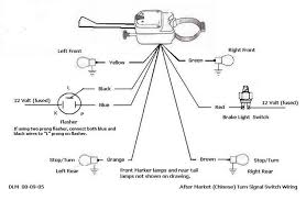 ke turn signal wiring diagram ke wiring diagrams wiring diagram for universal headlight switch wiring diagram