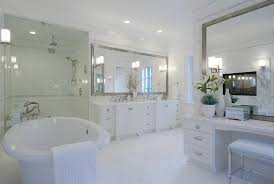 full length mirror bathroom bathroom traditional with double sinks recessed lighting walk in shower bathroom bathroom vanity lighting ideas bathroom traditional