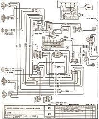 similiar 1966 chevelle dash wiring diagram keywords 1966 chevelle wiring diagram image wiring diagram engine