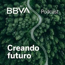BBVA Creando Futuro