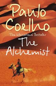 best images about books libros the alchemist 17 best images about books libros the alchemist literature and best shorts