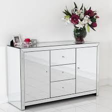 contemporary mirrored furniture mirrored furniture the best sideboards mirrored furniture mirrored furniture the best sideboards tfm6 cadenza furniture