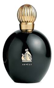<b>Lanvin Arpege</b> - купить в Москве женские духи, <b>парфюмерная</b> ...