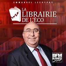La librairie de l'éco