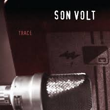 <b>Son Volt</b>: <b>Trace</b> (Remastered) - Music on Google Play