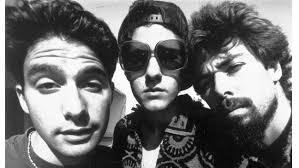 The Story of <b>Beastie Boys</b> '<b>Paul's</b> Boutique' | Classic Album Sundays