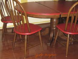 french kitchen table uk painted dining room furniture uk feminine french country dining table
