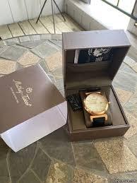 Купить <b>часы Mathey</b>-<b>Tissot Mathey Tissot</b> 1886 Ellegance за 15 ...