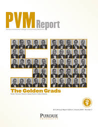 pvm report 2011 annual report by purdue university issuu pvm report 2012 annual report
