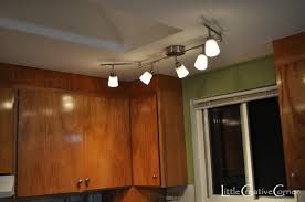 lighting for a kitchen stunning best track lighting for kitchen on small house decoration ideas with best lighting for kitchen