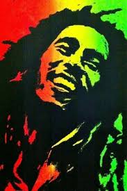 Bob Marley: Live in Santa Barbara Images?q=tbn:ANd9GcSog6-ZFQc9Qkk6N3bWgulTzMJySbP0gh38r8iTqnRrJ0-PqXleqg