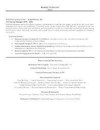 resume sample for supervisor in restaurant cipanewsletter resume food service supervisor restaurant assistant manager