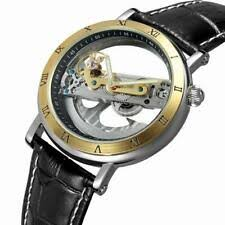 <b>FORSINING</b> Watches for sale   eBay