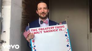 Frank Turner - <b>Make America Great Again</b> (Official Video) - YouTube
