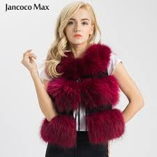 <b>Jancoco Max</b> Official Store - Amazing prodcuts with exclusive ...