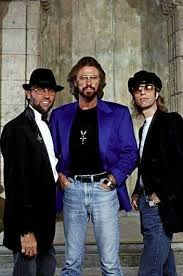 Wish You Were <b>Here</b> - <b>Bee Gees</b> - LETRAS.MUS.BR