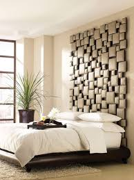 luxury bedroom designs ideas for 2016 real hair cut bed designs latest 2016
