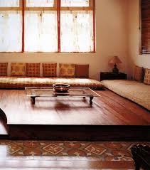 floor sitting furniture. low seating sofa 11 floor sitting furniture o