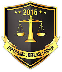 List of Top Criminal Defense Lawyers in The U.S.