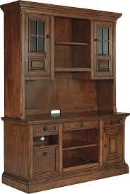 design my home office. executive home office ideas designer furniture design my p
