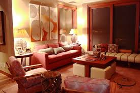 gallery of amazing red living room decorating ideas l23 amazing red living room ideas