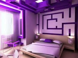 paint design ideas resume captivating bedroom paint designs photos captivating awesome bedroom ideas