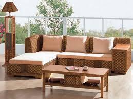 living room furniture sets cheap with elegant wooden design and beige floor also unique cheap elegant furniture