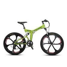 Santic <b>Triathlon</b> Women <b>Cycling Jersey Quick</b> Dry Sleeveless ...