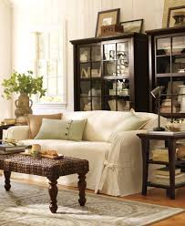pottery barn living rooms ideas in home interior design with pottery barn living rooms ideas small barn living rooms room