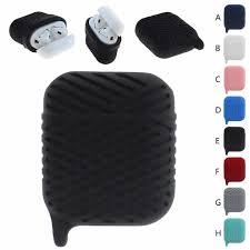 <b>Silicone</b> Anti lost Charging <b>Box Cases</b> Protection <b>Skin</b> for Huawei ...