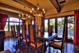 dining room spanish inspiring good dining room spanish achieve spanish style room new achieve spanish style room