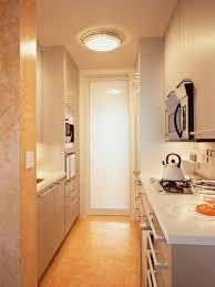design compact kitchen ideas small layout: small galley kitchen design dp berliner white galley kitchen sxjpgrendhgtvcom
