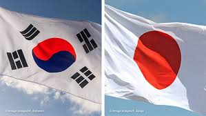 <b>Japan and South Korea</b> seek to mend relations | Asia| An in-depth ...