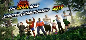The Real <b>Man Summer</b> Championship <b>2019</b> on Steam