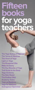 books for yoga teachers the depths teaching and back pain reading is an exploratory learning tool that can teach heal and enlighten novels