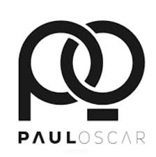Paul Oscar <b>Пеньюар</b> - купить по цене 380 руб. Официальный ...