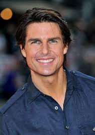 Tom Cruise 2010 - tom-cruise-2010-48266