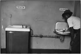 racial segregation s and today thirdsight history separate but equal