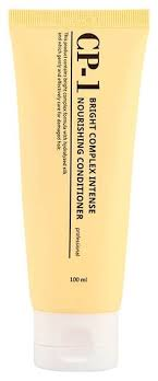 Esthetic House <b>кондиционер для волос</b> CP-1 Bright Complex ...