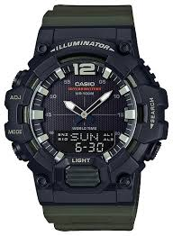 Наручные <b>часы CASIO HDC</b>-<b>700</b>-3A — купить по выгодной цене ...